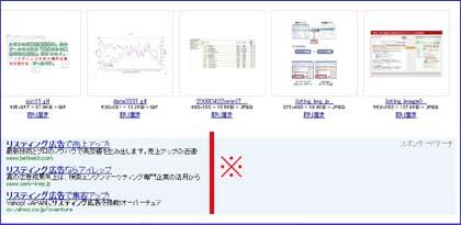 Yahoo画像検索
