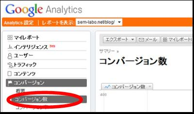 GoogleAnalytics-conversion
