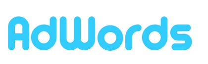twitterアカウントでAdWordsを出稿する方法