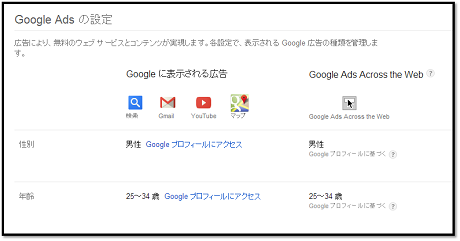google_settings_ads