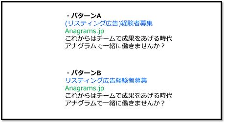 Title & Description_1