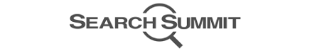 Search Summit 2014